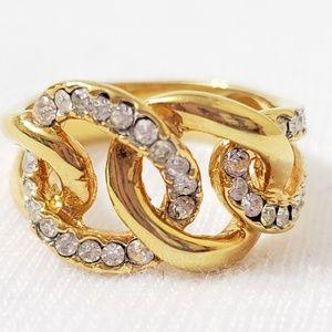 KJL Vintage  ring